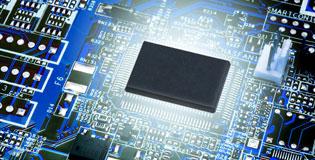 优化变压器设计来改进反激式变换器的效率和EMI性能
