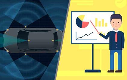 德州仪器汽车高级驾驶员辅助系统 ADAS 方案研讨会