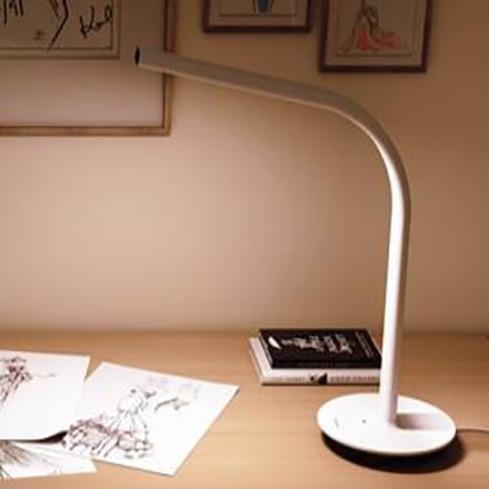 【专属礼品】LED智能台灯