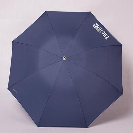 专属礼品:天堂伞