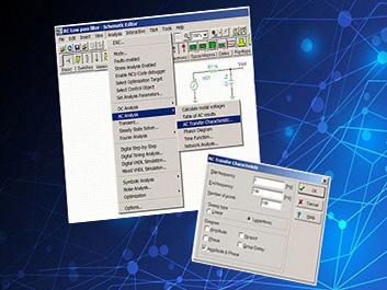 5.1 TI 高精度实验室 - 带宽 1