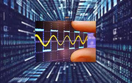 TI Precision Labs介绍