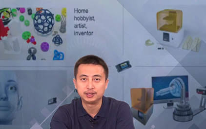 TI 电机驱动芯片最新技术优势以及应用
