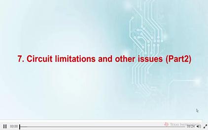 1.8   开关模式电源转换器补偿简单易行 —实际应用限制和常见问题第二部分