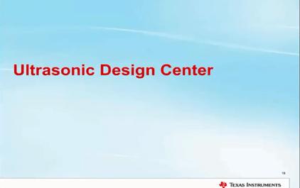 1.6 超声波流量测量 - 超声波设计中心