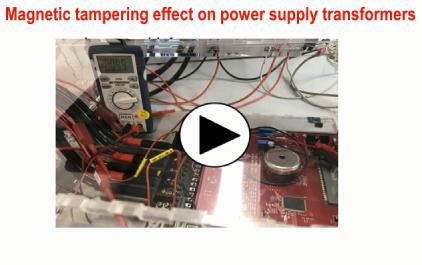 3.2 使用TPS7A78实现紧凑的具有磁性免疫的电源设计