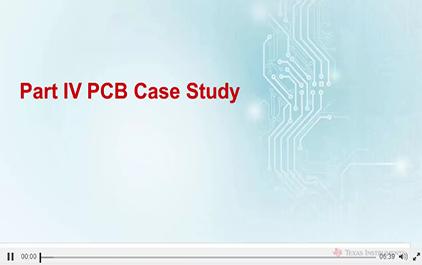 1.4   PCB板布局介绍