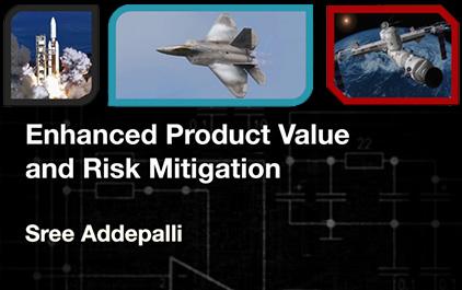 了解TI的增强型产品价值和风险缓解
