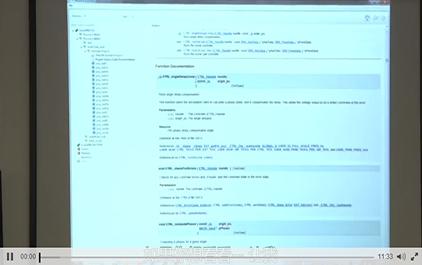 赋予旧的电机新的技巧5.4:InstaSPIN-FOC,MotorWare和GUI演示