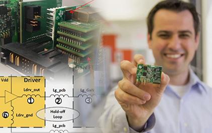 如何使用 GaN 设计可靠、高密度的电源解决方案