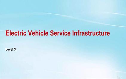 3.2 3级EV / DC充电桩设计注意事项