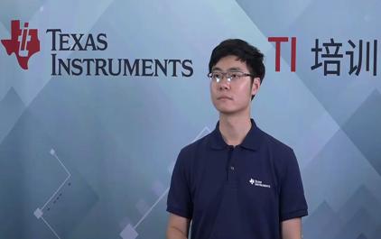 TI 电源系统设计概览: 电池、升压降压、LED驱动 及LDO