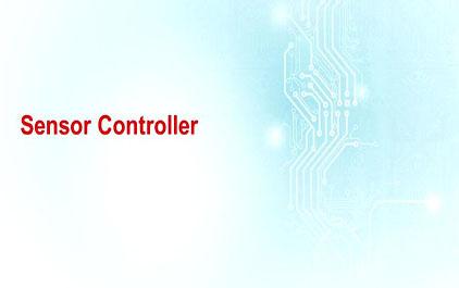 新一代多频段协议 TI SimpleLink MCU 平台-1.5 Sensor Controller