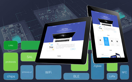 AliOS Things和TI Simplelink的完美结合让物联网设计更加便捷