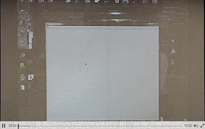 赋予旧的电机新的技巧5.5:InstaSPIN-FOC,MotorWare和GUI演示