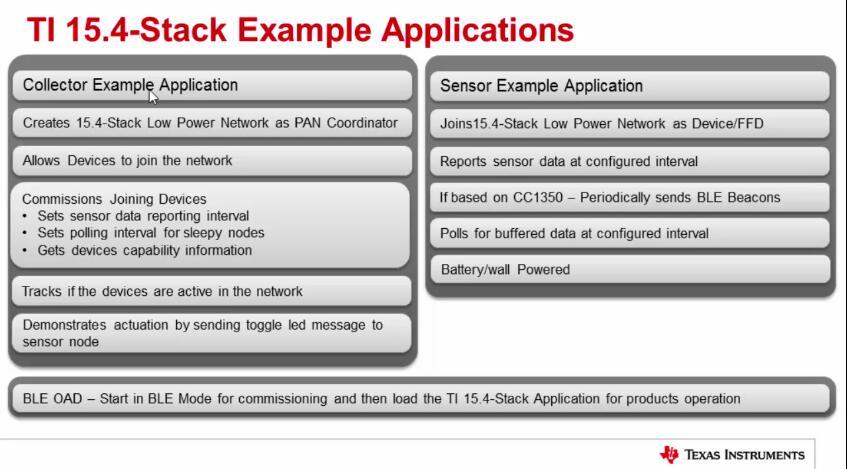 传感器到云端,以及低功耗广域网IoT网络及其应用 (3)
