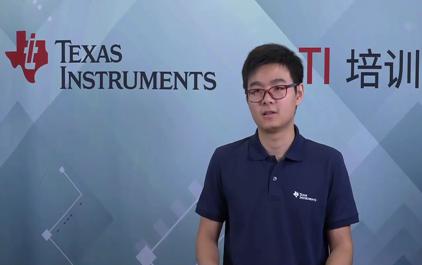 智能音箱的耳朵 – TI ADC的应用设计概览