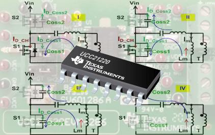 熟练掌握高压MOSFET/IGBT栅极驱动设计