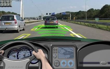 用于高级驾驶员辅助系统(ADAS)的TDA2x SoC第4课第2部分-前置摄像头应用