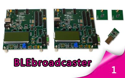 BLEbroadcaster1