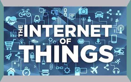 TI 2014 MCU设计研讨会:硬件加密和物联网