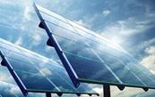 太阳能微型逆变器方案介绍