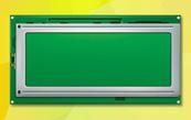 TM4C129X系列MCU进阶培训-LCD控制模块的介绍和使用