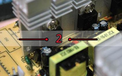 ADC中的电源设计—为何不使用DCDC为高性能ADC供电 (2)