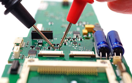 ADC中的电源设计—如何测量热阻