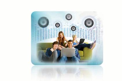 2015 TI 音频创新日(12) 低功率放大器介绍