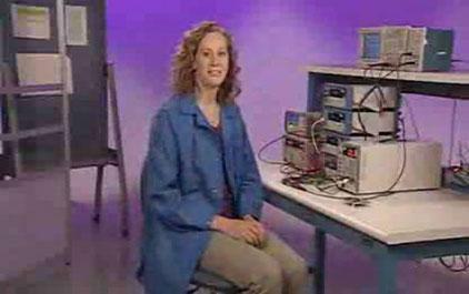 德州仪器最新易电源电源模块系列产品特性介绍 (Basic - Small)