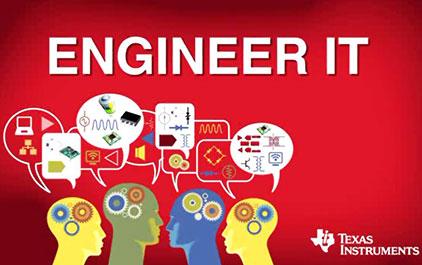 EngineerIt-锁相环合成器的噪音探讨