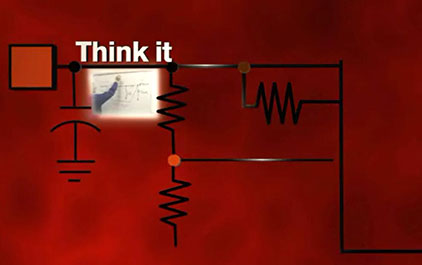 EngineerIt-如何简化高电压电流测量