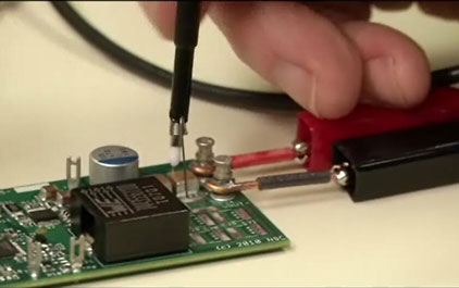 EngineerIt-电源性能测量二 测量电源噪声