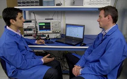 EngineerIt-MIPI RFFE接口的功率放大器的电源讨论