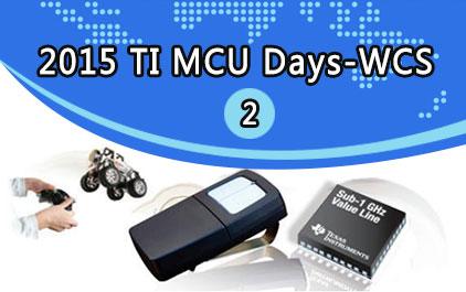 WCS (1b) IoT (1)