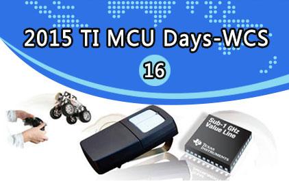 WCS (5c) CC3100 CC3200 SimpleLink WiFi (3)