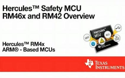 HERCULES-RM46_RM42-CNsubtitle