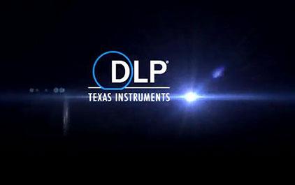 德州仪器 DLP®Pico微型投影业务及技术应用介绍